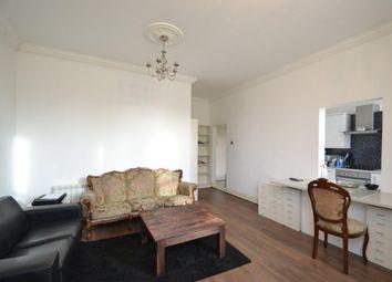 Thumbnail 1 bed flat to rent in Mattock Lane, Ealing