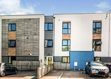 Thumbnail 3 bed property to rent in Colman Gardens, Salford
