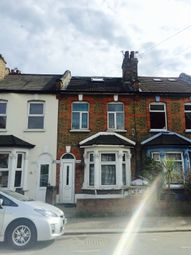 Thumbnail 5 bedroom terraced house to rent in Coopers Lane, Leyton