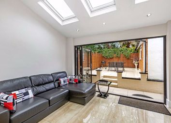 5 bed property for sale in Brandreth Road, London SW17