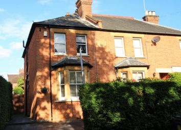 Thumbnail 3 bed cottage to rent in Whitmore Lane, Sunningdale, Ascot