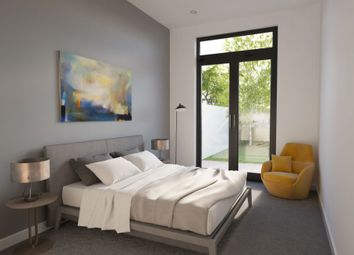 Thumbnail 1 bed flat for sale in Kingston Square, Hull City Centre, East Riding Of Yorkshire, 3Hf