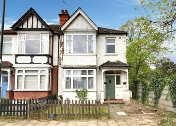 Thumbnail 3 bed semi-detached house for sale in Beresford Road, Harrow