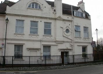 Thumbnail Room to rent in Northam Road, Southampton