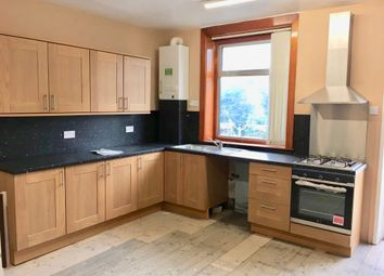 Thumbnail 2 bed terraced house to rent in Selborne Grove, Keighley