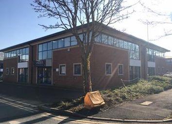 Thumbnail Office for sale in Unit 38, Shrivenham 100 Business Park, Majors Road, Shrivenham, Swindon, Oxfordshire
