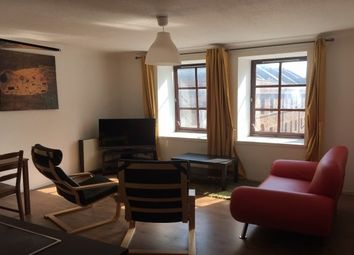 Thumbnail 2 bed flat to rent in 125 Bell Street, Glasgow