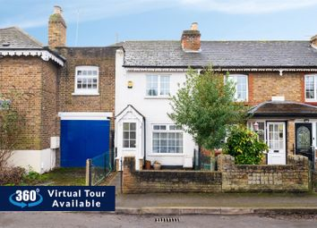 Thumbnail 2 bed terraced house for sale in Money Lane, West Drayton