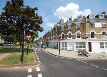 Thumbnail 2 bed farmhouse to rent in Petherton Road, London