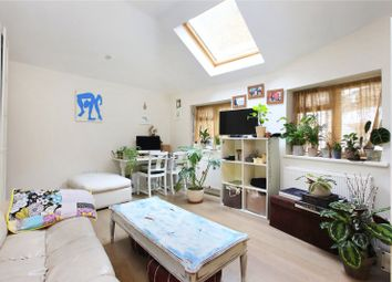 Thumbnail 1 bedroom flat to rent in Old Town, Clapham Common, London