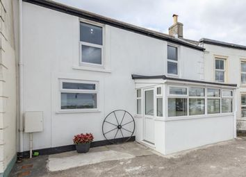 Thumbnail 2 bed terraced house for sale in Blackwater, Truro, Cornwall