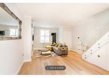 Thumbnail 3 bed terraced house to rent in Holden Street, London