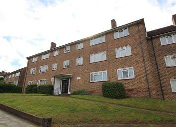 Thumbnail 4 bed flat for sale in Cat Hill, East Barnet, Barnet