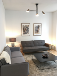 Thumbnail 2 bed property for sale in Baixa, Lisbon, Lisbon, Portugal