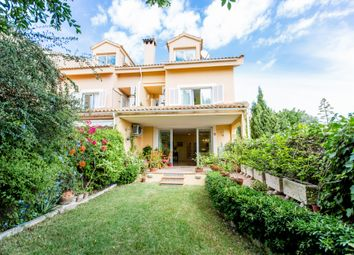 Thumbnail 5 bed semi-detached house for sale in San Agustin, Palma, Majorca, Balearic Islands, Spain