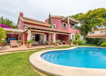 Thumbnail 5 bed villa for sale in Nova Santa Ponsa, Balearic Islands, Spain, Majorca, Balearic Islands, Spain