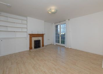Thumbnail 3 bed terraced house to rent in Adelphi Place, Portobello