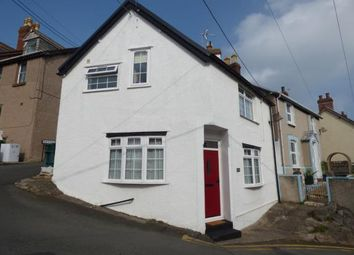 Thumbnail 2 bed detached house for sale in Pendre Road, Penrhynside, Llandudno, Conwy