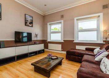 Thumbnail 3 bed flat for sale in 136-138 Norwood Road, London