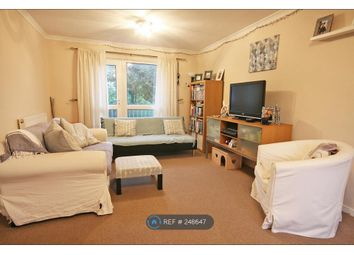 Thumbnail 1 bedroom flat to rent in Northdown Road, Hatfield