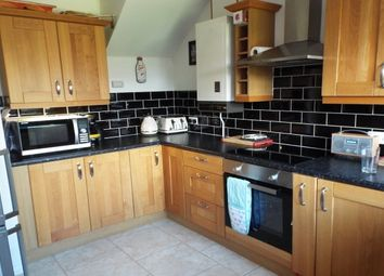 Thumbnail 3 bed property to rent in Gainsborough Avenue, Broadwater, Worthing