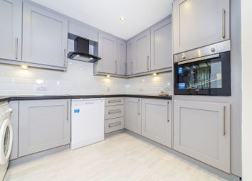 Thumbnail 3 bed semi-detached house for sale in Allendale Close, London