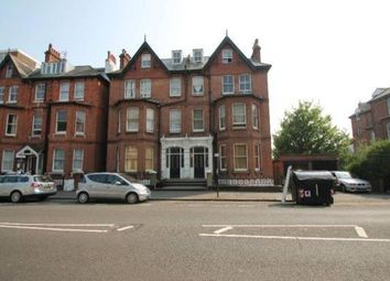 Thumbnail Studio for sale in Cromwell Road, Hove, East Sussex