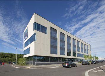 Thumbnail Commercial property for sale in 1 Rutherglen Links, Rutherglen, Glasgow, South Lanarkshire