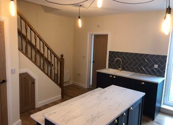Thumbnail 2 bed terraced house for sale in Percy Street, Hetton-Le-Hole, Houghton Le Spring