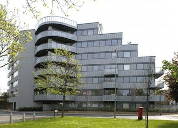 Thumbnail 2 bed flat for sale in Time House, Plough Road, Clapham, London