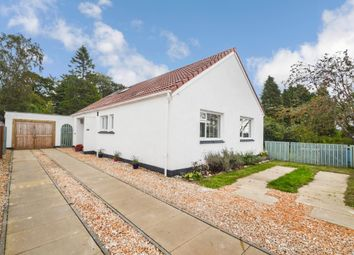 Thumbnail 4 bed detached house for sale in Afton, Dunfermline