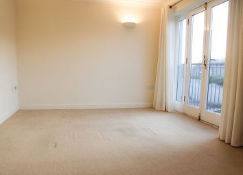 Thumbnail 3 bedroom terraced house to rent in 4 Wesley Court, Wesley Street, Redruth