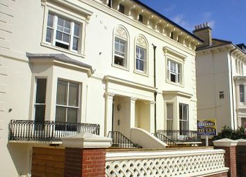 Thumbnail 2 bedroom flat to rent in Albany Villas, Hove