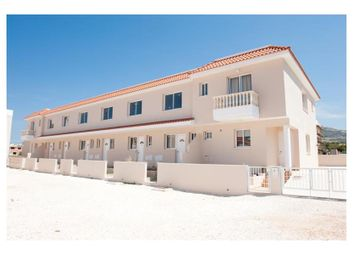 Thumbnail 2 bed maisonette for sale in Tremithousa, Paphos, Cyprus