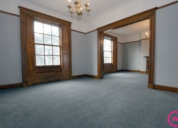 Thumbnail 1 Bed Flat To Rent In Spa Road Gloucester
