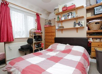 Thumbnail 3 bedroom semi-detached house for sale in Whitehall Road, Ramsgate