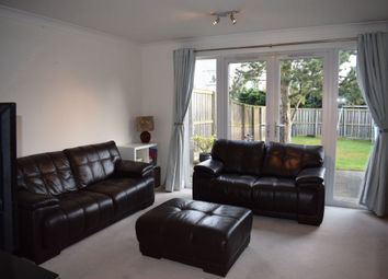 Thumbnail 4 bed detached house to rent in Burnbrae Place, East Craigs, Edinburgh