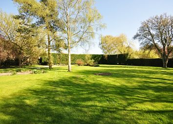 Thumbnail Land for sale in Conifers, Mellis Road, Yaxley