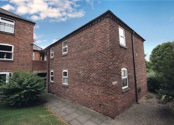 2 bed flat for sale in Diani House, Victoria Place, Worcester WR5