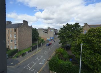 Thumbnail 1 bed flat for sale in Isla Street, Dundee