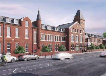 2 bed flat for sale in New Road, St. Bartholomews Place, Rochester, Kent ME1