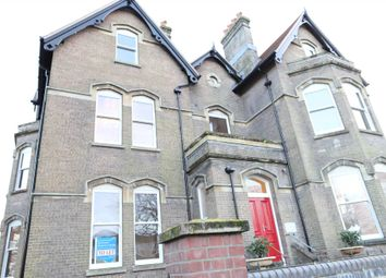 Thumbnail Room to rent in Rowan House, Prince Of Wales Road, Dorchester