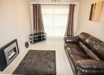 Thumbnail 1 bed flat to rent in Chirnside, Collingwood Grange, Cramlington
