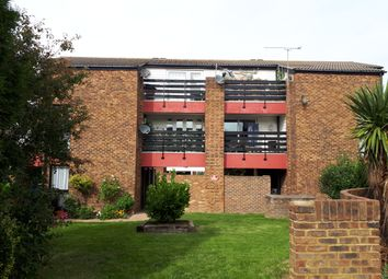 Thumbnail 1 bedroom flat for sale in The Hollies, Gravesend