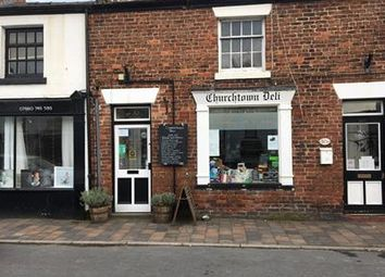 Thumbnail Commercial property to let in Churchtown Deli, 82 Botanic Road, Churchtown