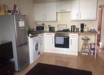 1 bed flat to rent in Cleghorn Street, Dundee DD2
