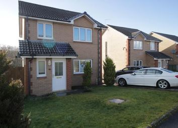 Thumbnail 3 bed detached house to rent in Priory Lane, Lesmahagow, Lanark