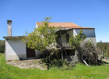 Thumbnail 2 bed farmhouse for sale in 23736, Fundão, Portugal
