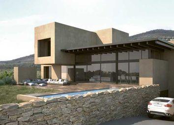 Thumbnail 6 bed villa for sale in Cascada De Camojan, Marbella Golden Mile, Costa Del Sol