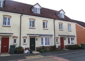 Thumbnail 4 bed property to rent in Sherbourne Avenue, Ryde